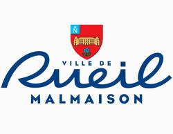 6 Rueil Malmaison.jpg
