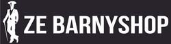 Ze barnyshop 2.jpg