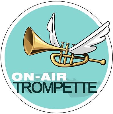 On-AIr Trompette.jpg