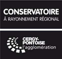 Logo Cergy.png