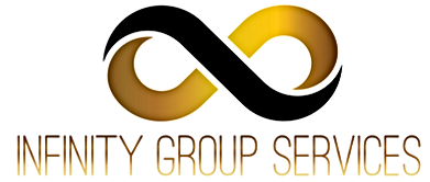 Infinity Group Services-logo 2_edited.pn