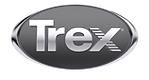 trex.png