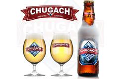 Chugach Brewing Company