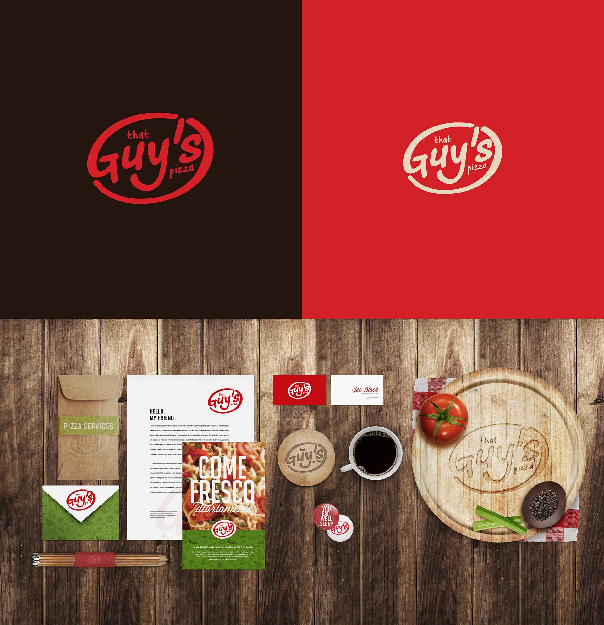 GuysPizza