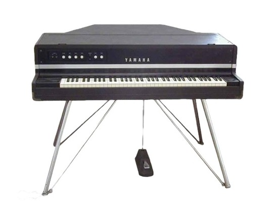 yamaha-cp70-electric-grand-piano-l