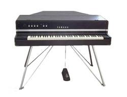 yamaha-cp70-electric-grand-piano-l