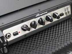 ampeg-portaflex-series-pf-350-384960