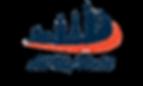 allmyworld logo.png