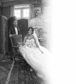 film d 'entreprise et videaste de mariage avignon