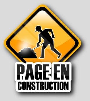 panneau-construction.jpg