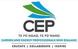 CEP New logo 2019.jpg