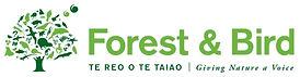 Forest & Bird is Aotearoa.jpg