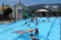 Hutt City pool.png