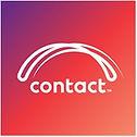 2018-08-17 10_16_48-Contact Energy - Hom