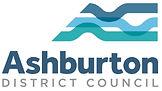 Ashburton district council