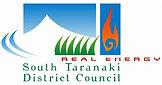 South Taranaki District Council