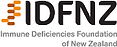 idfnz-logo.a0679645aa23.png
