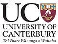 UC University of Canterbury