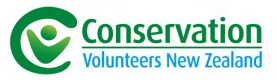 Conservation volunteers 2019.png
