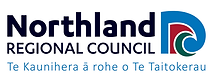 Northland RC logo 2019.png