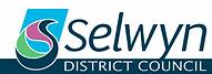 Selwyn DC logo 2019.png