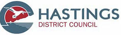 Hastings District Council