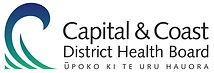 2018-08-17 10_26_39-Capital & Coast Dist
