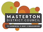 Masterton DC.jpg