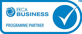 EECA Business Programme Partner | Funding & Savings Validation