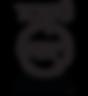 Toitu_carbonzero_Organisation.png
