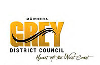 Greymouth District Council