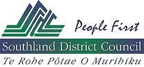 Southland District Council