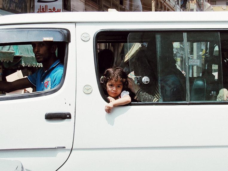 girlinbus.jpg