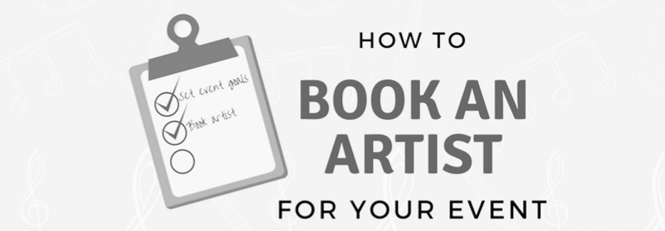 Book-an-artist-for-event_edited_edited.p