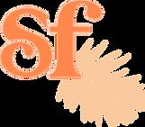 samantha farmer photography logo-09.png