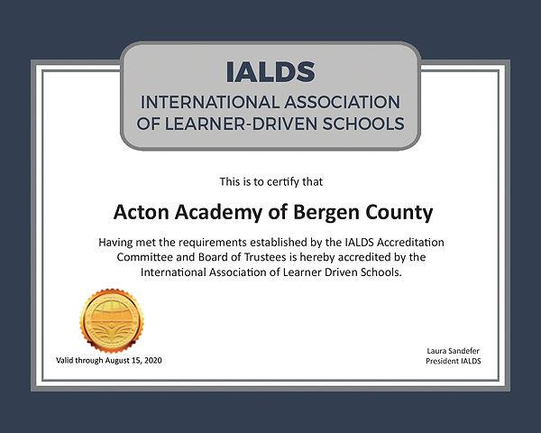 IALDS_2019_AA_Bergen_County.jpg
