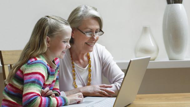 Product Management for Grandmas and Grandchildren