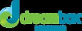 DreamBox_logo_horizontal_CMYK.png