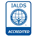 IALDS_accreditation_web_seal_square-150x