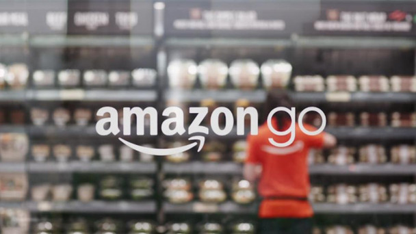 Are we misreading Amazon Go?