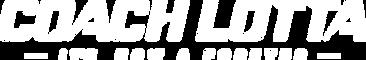 Logo CoachLotta.png