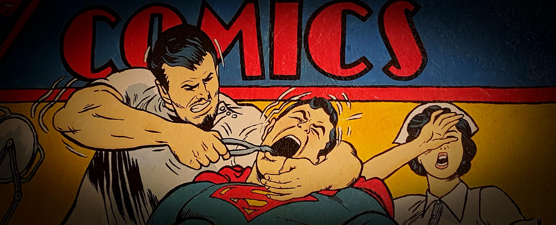 studio-stievano-action-comics-7