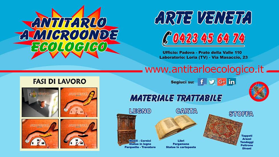 Volantino-grande-Vettorazzo-Zeno-antitar