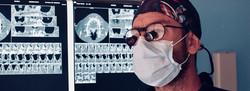 studio-dentistico-stievano-davide