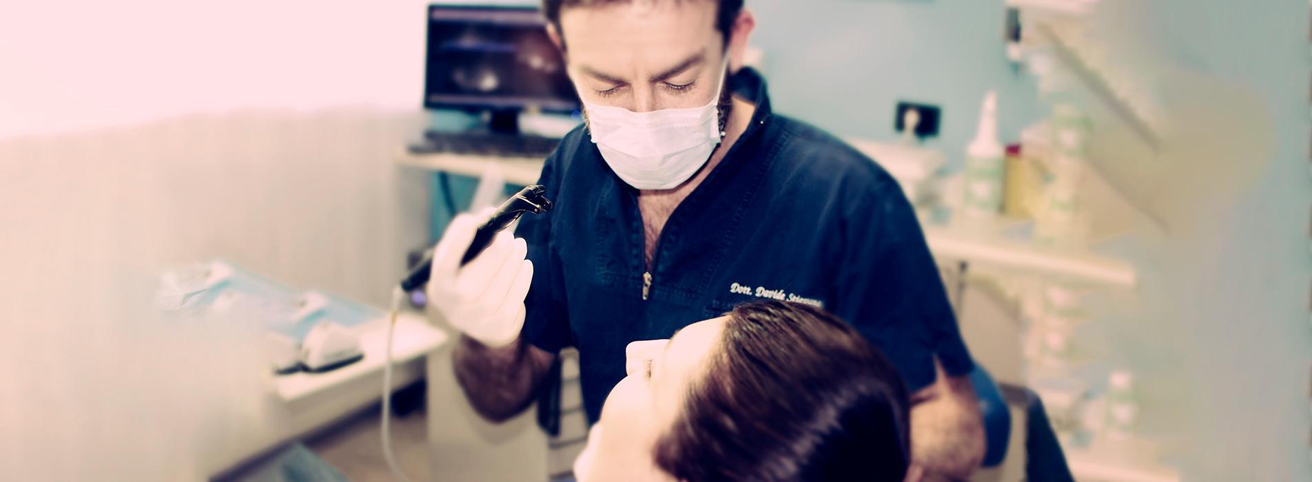studio-dentistico-stievano-vigonza-padova-2