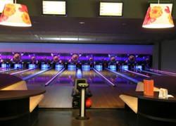 Bowling-Montaudran3.jpg