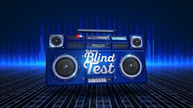 blindtest.jpg