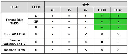 SIM2 MAX(2).png