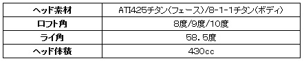 TSi4.png