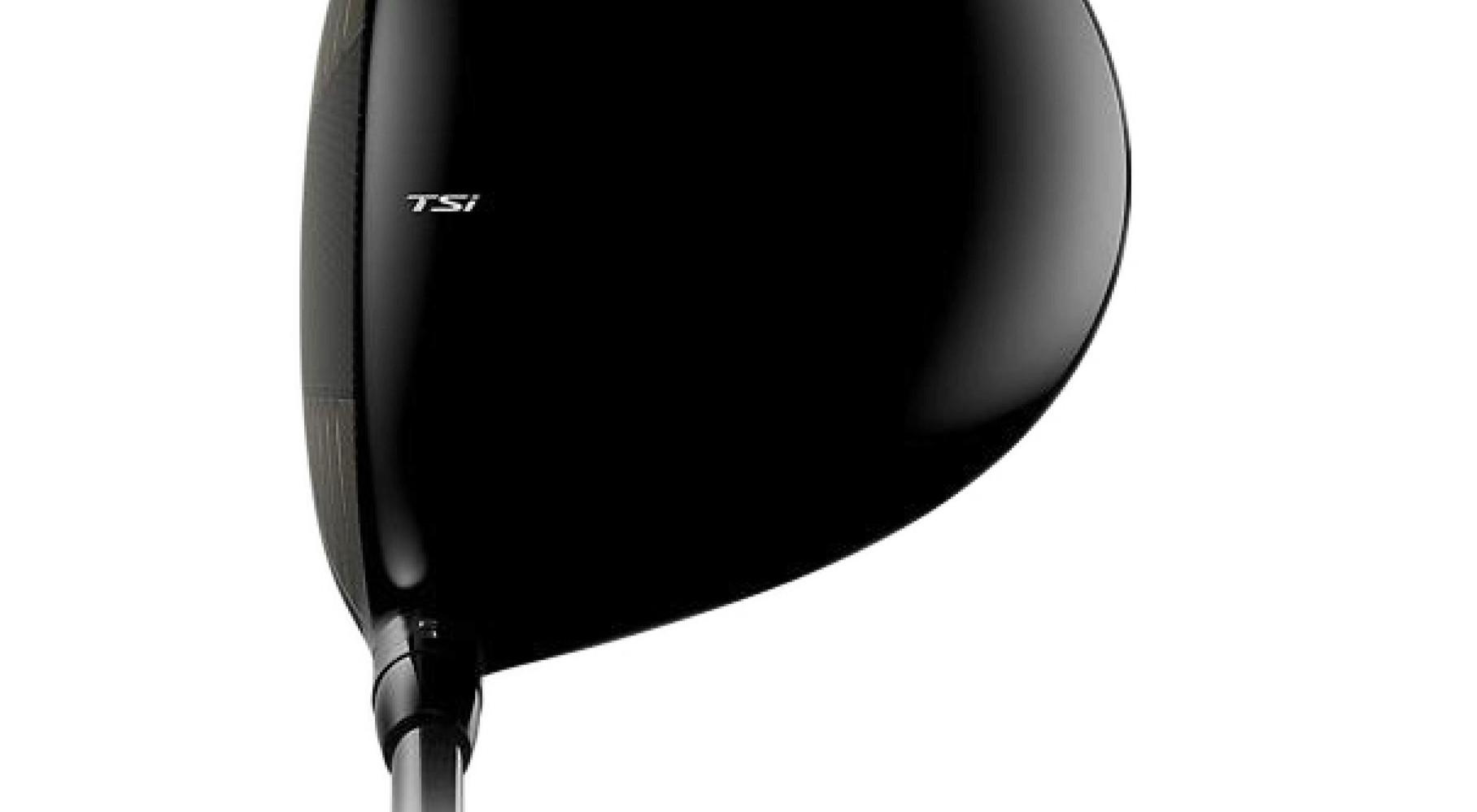TSi3-w55.jpg